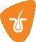 Depilaci-icon