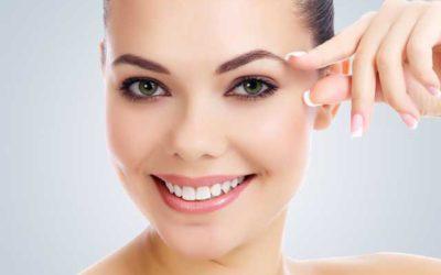 Botox: Recomendaciones para comenzar tu tratamiento
