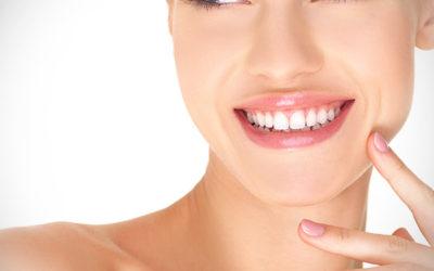 Consejos para comenzar tu tratamiento con ácido hialurónico