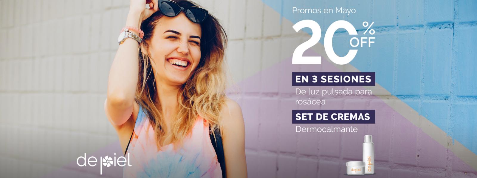 Mayo – Campaña_web_web